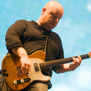 Pixies Announce Tour, Will Release More New Material