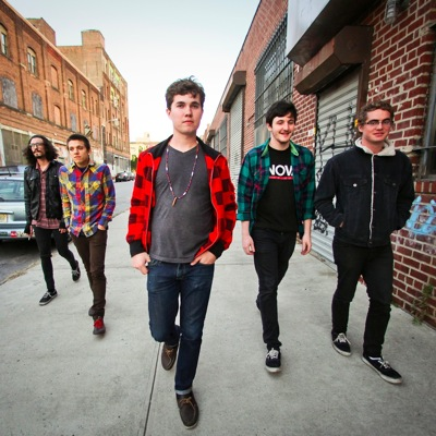Best of What's Next: Surfer Blood