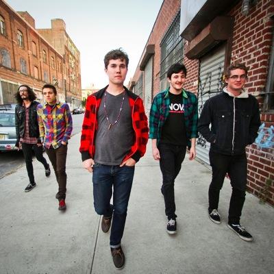 Surfer Blood Announces New Album <i>Pythons</i>, Tour Dates