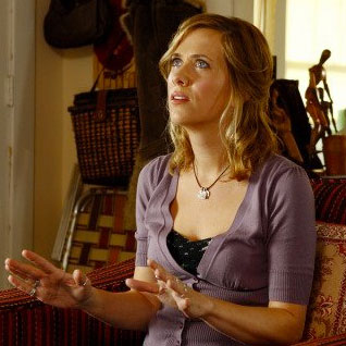 Kristen Wiig Lands Lead in Will Ferrell-Produced Comedy