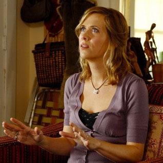 Kristen Wiig Lands Lead in Will Ferrell-Produced Comedy