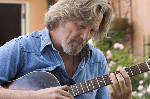 jeff_bridges_crazy_heart.jpg