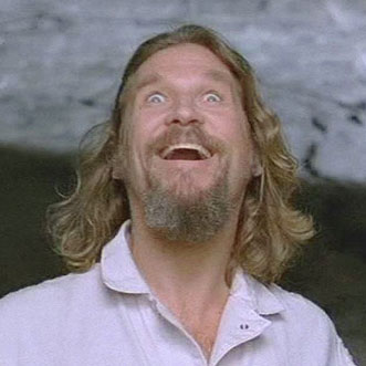 Jeff Bridges to Play an Exorcist in <em>The Seventh Son</em>