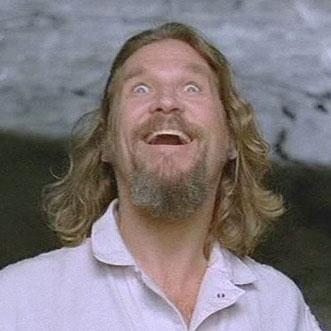Slideshow: The Many Faces of Jeff Bridges