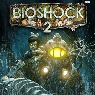 <em>BioShock 2</em> Review (Xbox 360)