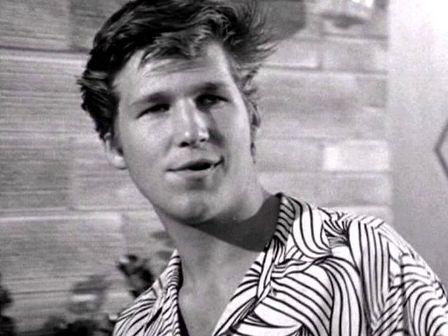 Jeff Bridges Comedian Jeff_bridges_last_picture.jpg