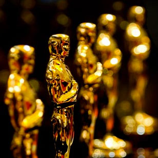 The Gold Man Cometh: <em>Paste</em>'s 2010 Oscars Coverage