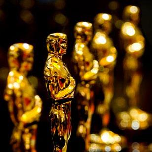 The Gold Man Cometh: <em>Paste</em>'s 2010 Oscars Coverage