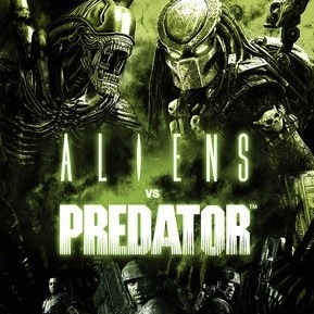 <em>Aliens Vs. Predator</em> Review (Xbox 360)