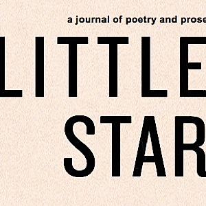 The Booky Man: <i>Little Star</i> and <i>Loose Change</i>