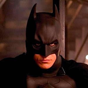 The 10 Greatest Anti-Heroes: #2 Batman