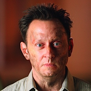 The 10 Greatest Anti-Heroes: #10 Benjamin Linus