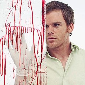 CBS Head Says Eighth Season of <i>Dexter</i> Will Be Its Last