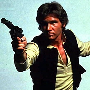 The 10 Greatest Anti-Heroes: #6 Han Solo