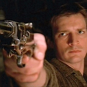The 10 Greatest Anti-Heroes: #5 Malcolm Reynolds