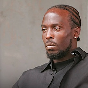 The 10 Greatest Anti-Heroes: #1 Omar Little