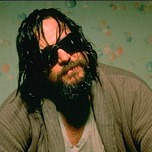 The 10 Greatest Anti-Heroes: #4 The Dude