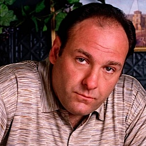 The 10 Greatest Anti-Heroes: #9 Tony Soprano