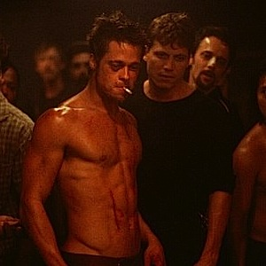 The 10 Greatest Anti-Heroes: #7 Tyler Durden