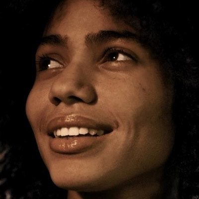 Best of What's Next: Nneka