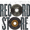 Record Store Day Inspires Book, &lt;em&gt;Record Store Days&lt;/em&gt;