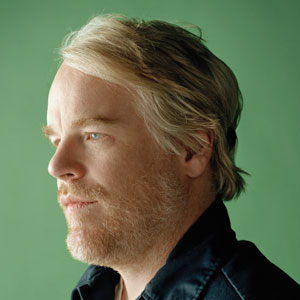 Philip Seymour Hoffman's Will Asks his Son Be Raised in One of Three Cities