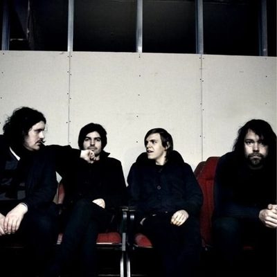 Best of What's Next: The Boxer Rebellion
