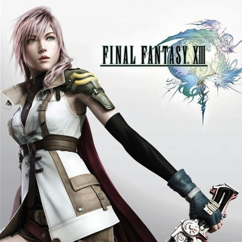 <em>Final Fantasy XIII</em> Review (Xbox 360)