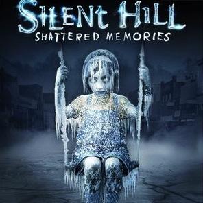 <em>Silent Hill: Shattered Memories</em> Review (Wii)