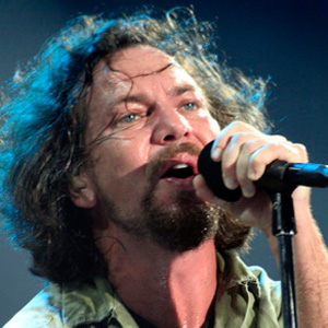 Cameron Crowe's Pearl Jam Doc to Debut in September
