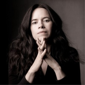 Our Time in Rhinecliff: A Winter's Day in Upstate New York with Natalie Merchant