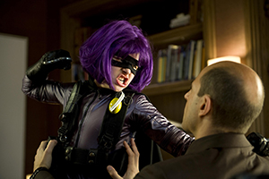 <em>Kick-Ass</em> Review
