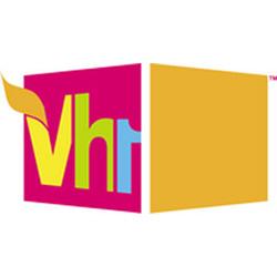 VH1's <em>Pop-Up Video</em> Returns