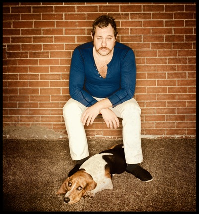 Best of What's Next: Nathaniel Rateliff
