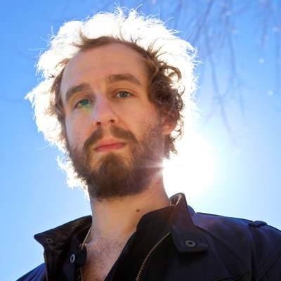 Phosphorescent: Basking in the Glow