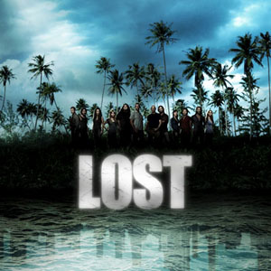 The Lost Finale Live Blog & Final Verdict