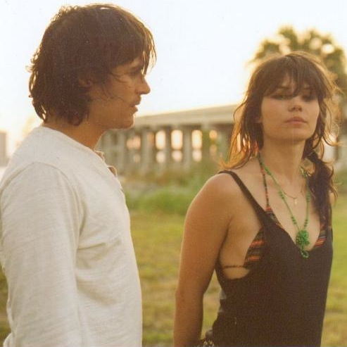 Best of What's Next: The Dø