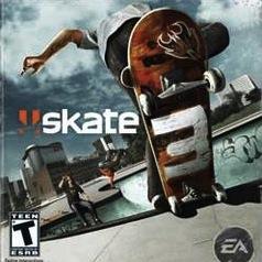 <em>Skate 3</em> Review (Xbox 360)