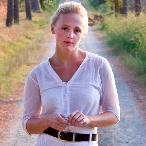 Catching Up With... Laura Marling