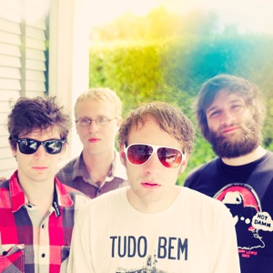 Catching Up With... Deer Tick