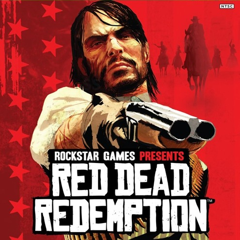 <em>Red Dead Redemption</em> Review (Xbox 360)