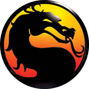 Live Action <em>Mortal Kombat</em> Web Series Arrives April 12