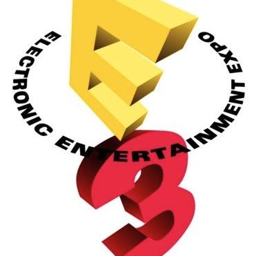 <em>Paste</em> Goes to E3: Day 0