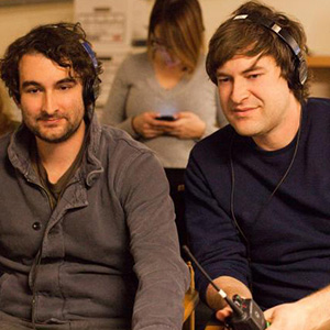 Catching Up With... Jay and Mark Duplass
