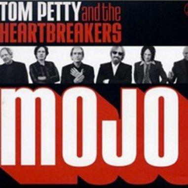 Tom Petty and the Heartbreakers: <em>Mojo</em>