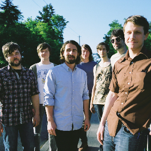 Best of What's Next: Hey Marseilles