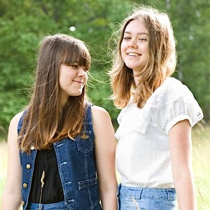 Best of What's Next: First Aid Kit