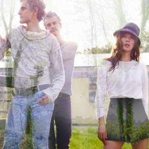 Blonde Redhead's Kazu Makino to Curate Japan Relief Compilation