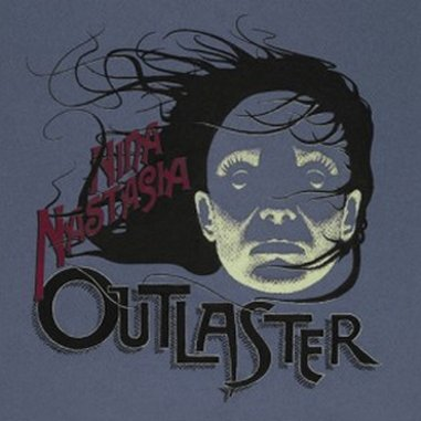 Nina Nastasia: &lt;em&gt;Outlaster&lt;/em&gt;