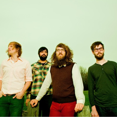 Best of What's Next: Maps & Atlases